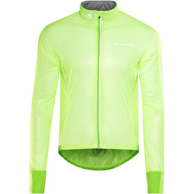 Endura FS260-Pro Adrenaline II Jacket Men green